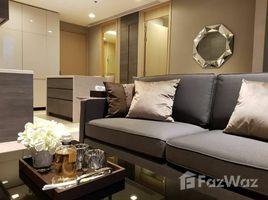 2 Bedrooms Condo for sale in Khlong Toei Nuea, Bangkok The Esse Asoke