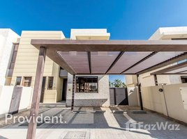 3 Bedrooms Townhouse for sale in , Dubai Flora
