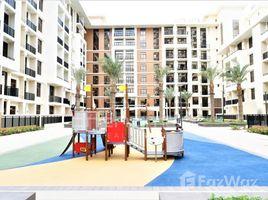 2 Bedrooms Apartment for sale in Jenna Main Square, Dubai Jenna Main Square 2