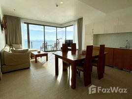 3 Bedrooms Apartment for sale in Na Kluea, Pattaya Northpoint