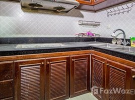 3 Bedrooms Townhouse for rent in Phsar Thmei Ti Pir, Phnom Penh Other-KH-69296