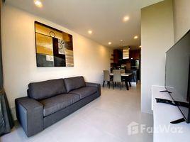 2 Bedrooms Condo for rent in Kram, Rayong Escape Condominium