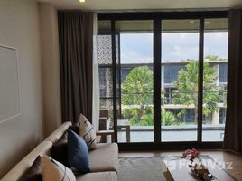 2 Bedrooms Property for sale in Mai Khao, Phuket Baan Mai Khao