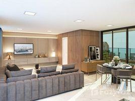 3 Quartos Apartamento à venda em Brazilia, Distrito Federal Parque das Camélias