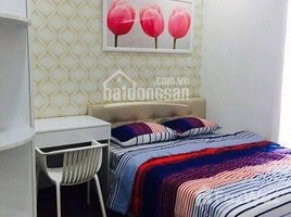 2 Phòng ngủ Căn hộ bán ở Thạc Gián, Đà Nẵng Hoàng Anh Gia Lai Lake View Residence