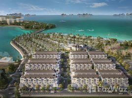 Studio Villa for sale in Hung Thang, Quang Ninh Chuyển nhượng các suất ngoại giao vị trí đẹp tại Grand Bay Hạ Long giá gốc hợp đồng. LH +66 (0) 2 508 8780