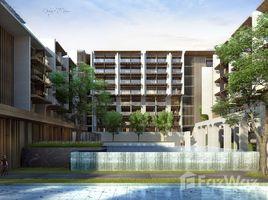 1 Bedroom Condo for sale in Karon, Phuket Wyndham Aroma