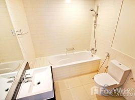 2 Schlafzimmern Immobilie zu verkaufen in , Dubai Yacht Bay