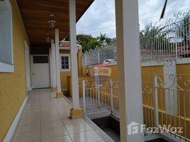 圣保罗州一级 Botucatu Botucatu, São Paulo, Address available on request 5 卧室 屋 租