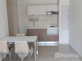 2 Bedrooms Condo for sale in Thanon Phaya Thai, Bangkok Supreme Condo Ratchawithi 3
