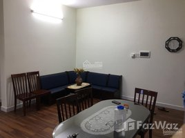 2 Bedrooms Condo for rent in Hoa Thanh, Ho Chi Minh City Topaz Garden