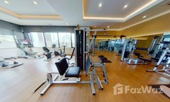 Photos 3 of the Communal Gym at CNC Residence