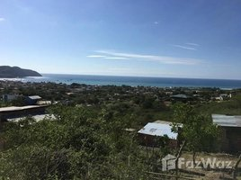 3 Habitaciones Casa en venta en Puerto Lopez, Manabi Puerto Lopez: Piece of Heaven, Puerto Lopez, Manabí