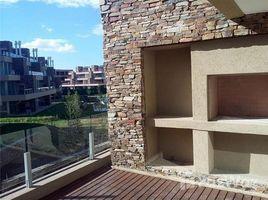 2 Habitaciones Apartamento en venta en , Buenos Aires LAS PIEDRAS VILLAS HOUSES al 100