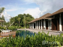 2 Bedrooms Property for rent in Choeng Thale, Phuket Bangtao Beach Gardens