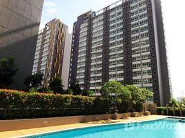 1 Bedroom Condo for sale in Bang Kapi, Bangkok I-Biza