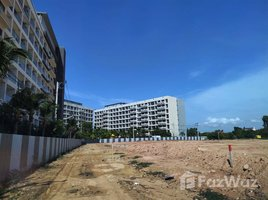 N/A Land for sale in Nong Prue, Pattaya Affordable Easy Access near the Jomtien Beach Land for Sale