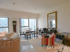 1 Bedroom Apartment for sale in Central Park Tower, Dubai Central Park Residential Tower