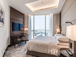 1 Bedroom Property for rent in The Address Sky View Towers, Dubai The Address Sky View Tower 1