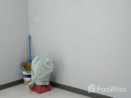 1 Bedroom Condo for sale in Sao Thong Hin, Nonthaburi NHA Bangyai City