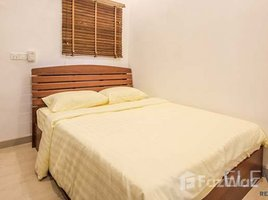 2 Bedrooms Townhouse for rent in Phsar Thmei Ti Pir, Phnom Penh Other-KH-69109