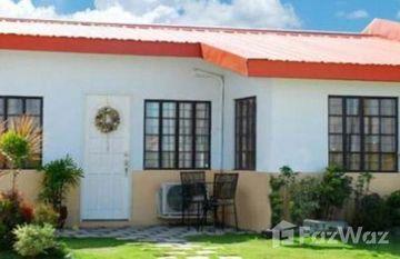 Cedar Residences in Dasmarinas City, Calabarzon