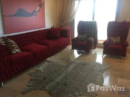 2 غرف النوم شقة للإيجار في NA (Tanger), Tanger - Tétouan Appartement à louer-Tanger L.I.TK.1067