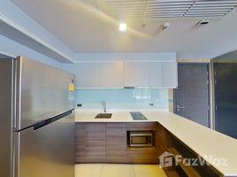2 Bedrooms Condo for sale in Khlong Tan Nuea, Bangkok Ceil By Sansiri