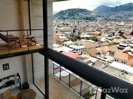 2 Habitaciones Apartamento en venta en Quito, Pichincha 101: Brand-new Condo with One of the Best Views of Quito's Historic Center