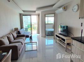 1 Bedroom Property for sale in Nong Prue, Pattaya Laguna Beach Resort