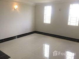 4 Bedrooms Townhouse for rent in Kakab, Phnom Penh Other-KH-82246
