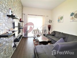 3 Bedrooms Apartment for sale in Na Zag, Guelmim Es Semara Iris