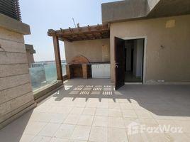 5 غرف النوم فيلا للإيجار في Cairo Alexandria Desert Road, الجيزة New Giza