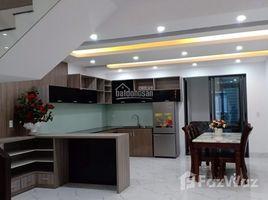 4 Bedrooms House for sale in Hoa Minh, Da Nang Bán nhà 3 mê đường Đặng Huy Tá song song với đường Hoàng Thị Loan
