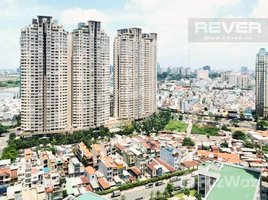 Studio Condo for sale in Ward 22, Ho Chi Minh City Vinhomes Central Park