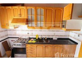 2 Habitaciones Casa en venta en , Buenos Aires CARLOS GARDEL al 2000 entre Avellaneda y Santa Mar, Olivos - Gran Bs. As. Norte, Buenos Aires