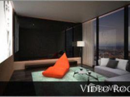 3 Bedrooms Condo for sale in Makati City, Metro Manila Trump Towers