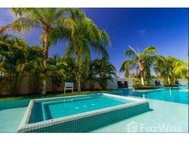3 Habitaciones Departamento en venta en , Nayarit 409 Flamingos 409