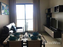 2 Bedrooms Condo for rent in Nong Prue, Pattaya Unixx South Pattaya