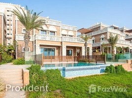 6 Bedrooms Villa for sale in Kingdom of Sheba, Dubai Balqis Residences