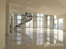 4 Bedrooms Penthouse for rent in Central Park Tower, Dubai Central Park Tower at DIFC by Deyaar