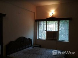 недвижимость, 3 спальни на продажу в Alipur, West Bengal 3 BHK Villa For Sale in Alipore