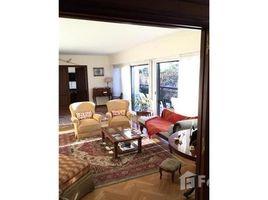 4 chambres Appartement a vendre à , Buenos Aires Gral. Alvear al 400