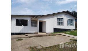 3 Habitaciones Propiedad en venta en Santo Domingo, Valparaíso Santo Domingo