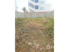N/A Land for sale in La Libertad, Santa Elena Home Construction Site For Sale in Puerto Lucia - Salinas, Puerto Lucia - Salinas, Santa Elena