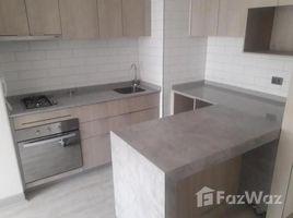 1 Bedroom House for rent in Pirque, Santiago La Florida