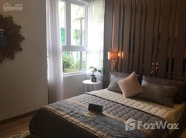 3 Bedrooms Condo for sale in Ward 10, Ho Chi Minh City The Western Capital