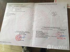 N/A Đất bán ở La Khê, Hà Nội Tôi cần bán gấp dịch vụ No14 - lk549 khu LK31 phường Dương Nội