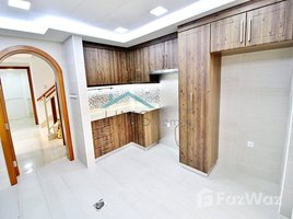 3 Bedrooms Villa for rent in Oasis Clusters, Dubai Upgraded Flooring, Bathrooms and Kitchen