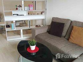 2 Bedrooms Condo for sale in Bang Kraso, Nonthaburi Aspire Rattanathibet